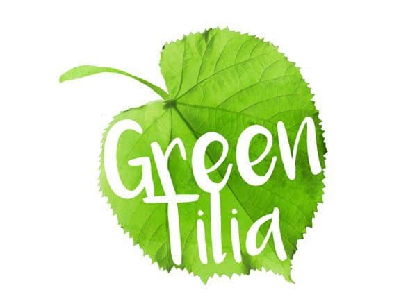 Logo-greentilia-final